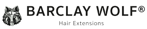 Barclaywolf Hair Extensions